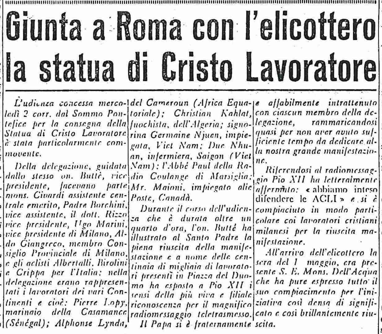 Il-giornale-dei-lavoratori-MI-3-maggio-56-2
