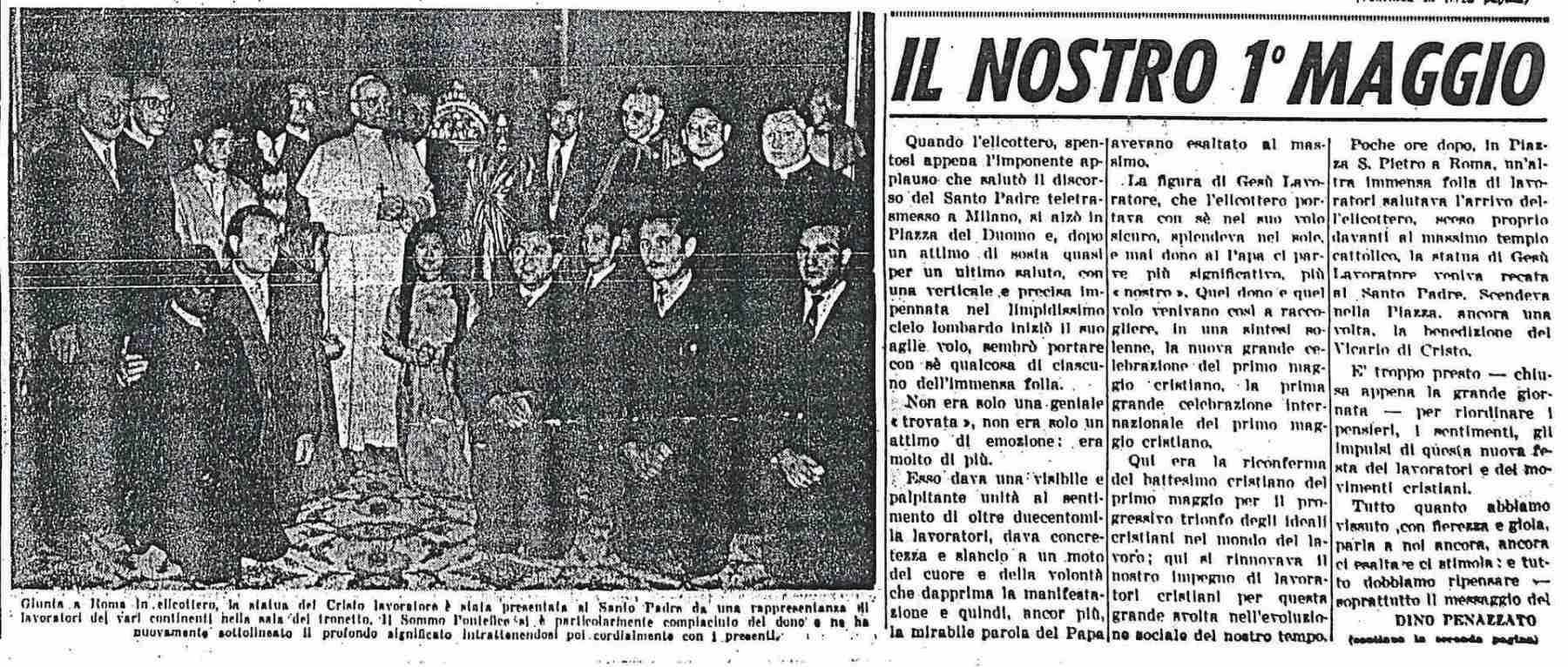 Il-giornale-dei-lavoratori-MI-3-maggio-56