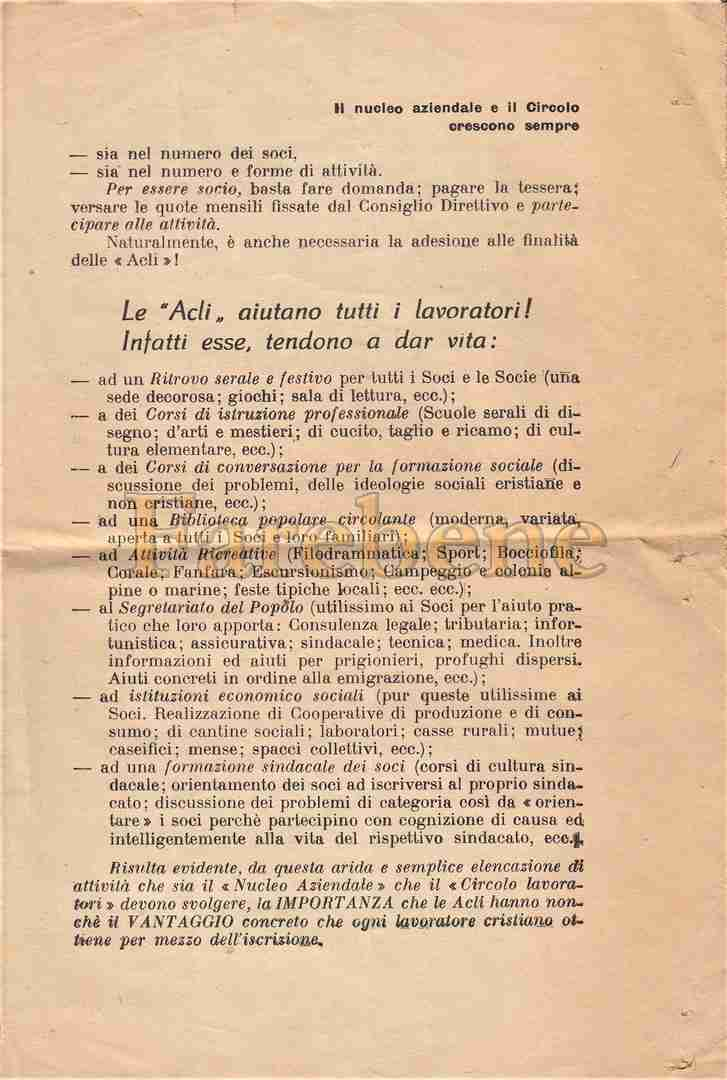 Acli-primo-volantino-1945-c
