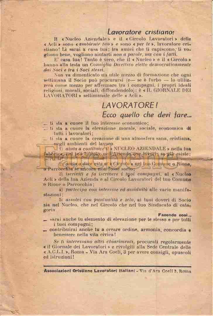 Acli-primo-volantino-1945-d