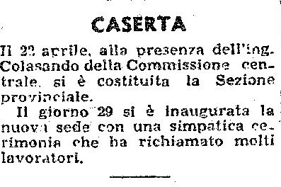 caserta-2