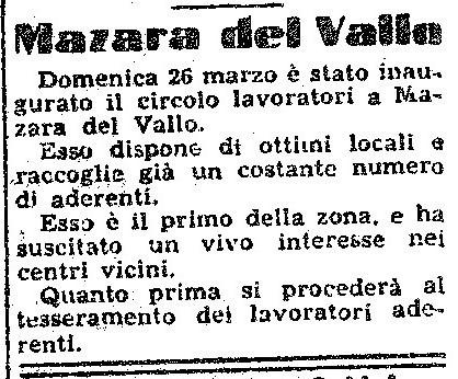 mazara-del-vallo