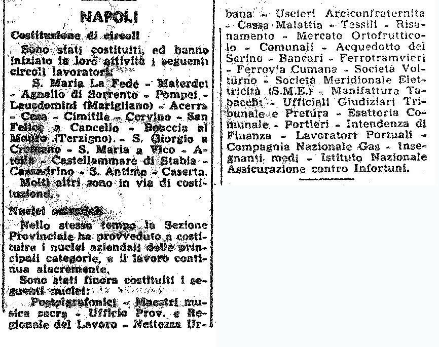 napoli-4