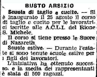 busto-arsizio