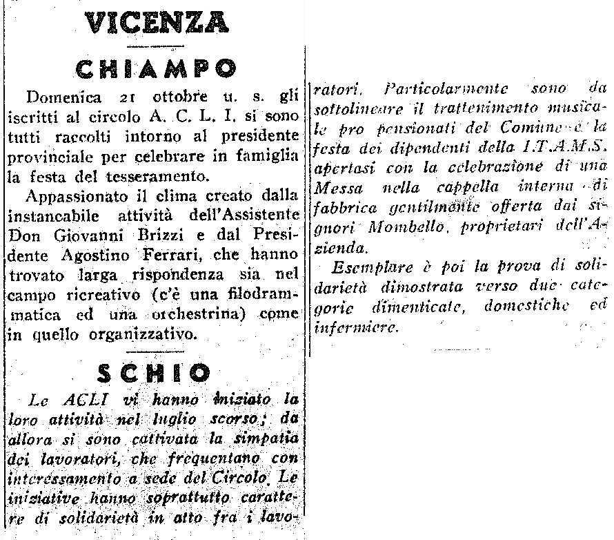 vicenza4