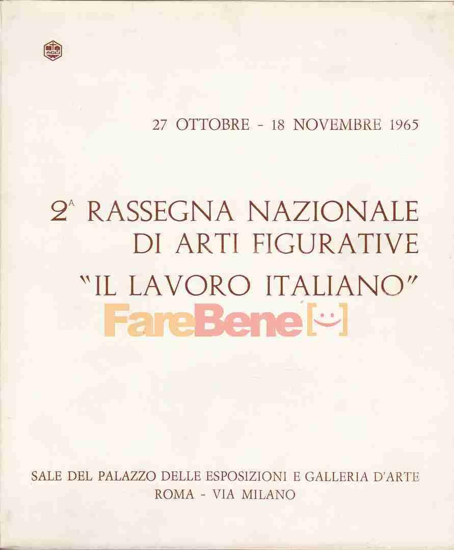 il-lavoro-italiano-1
