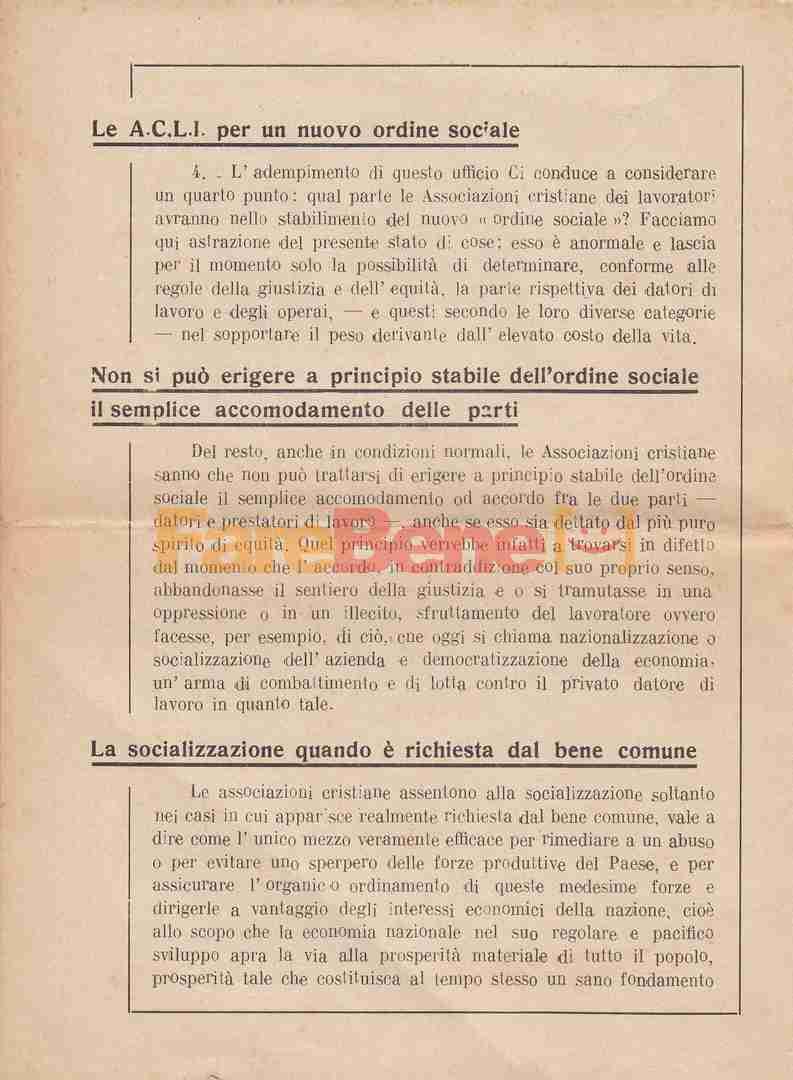 Acli Papa 1945 6