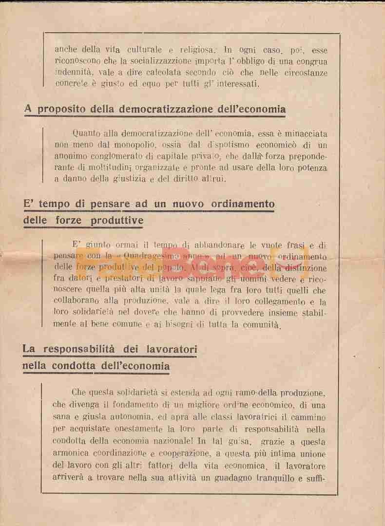 Acli Papa 1945 7