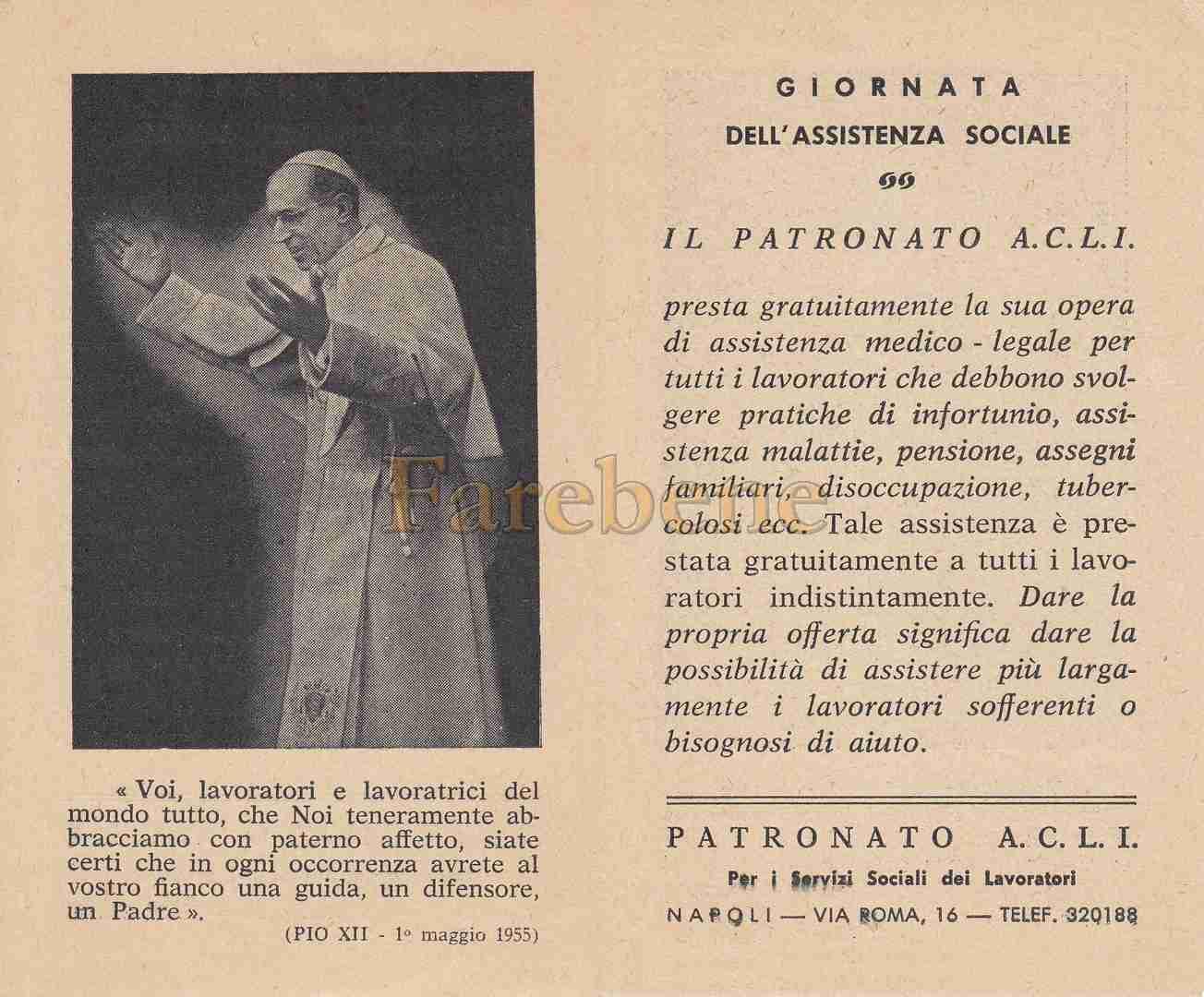 giornata-assistenza-sociale-1956