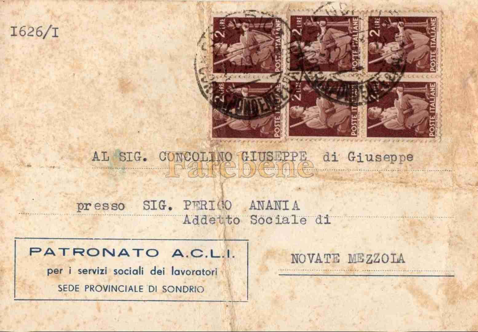 patronato-sondrio-1949