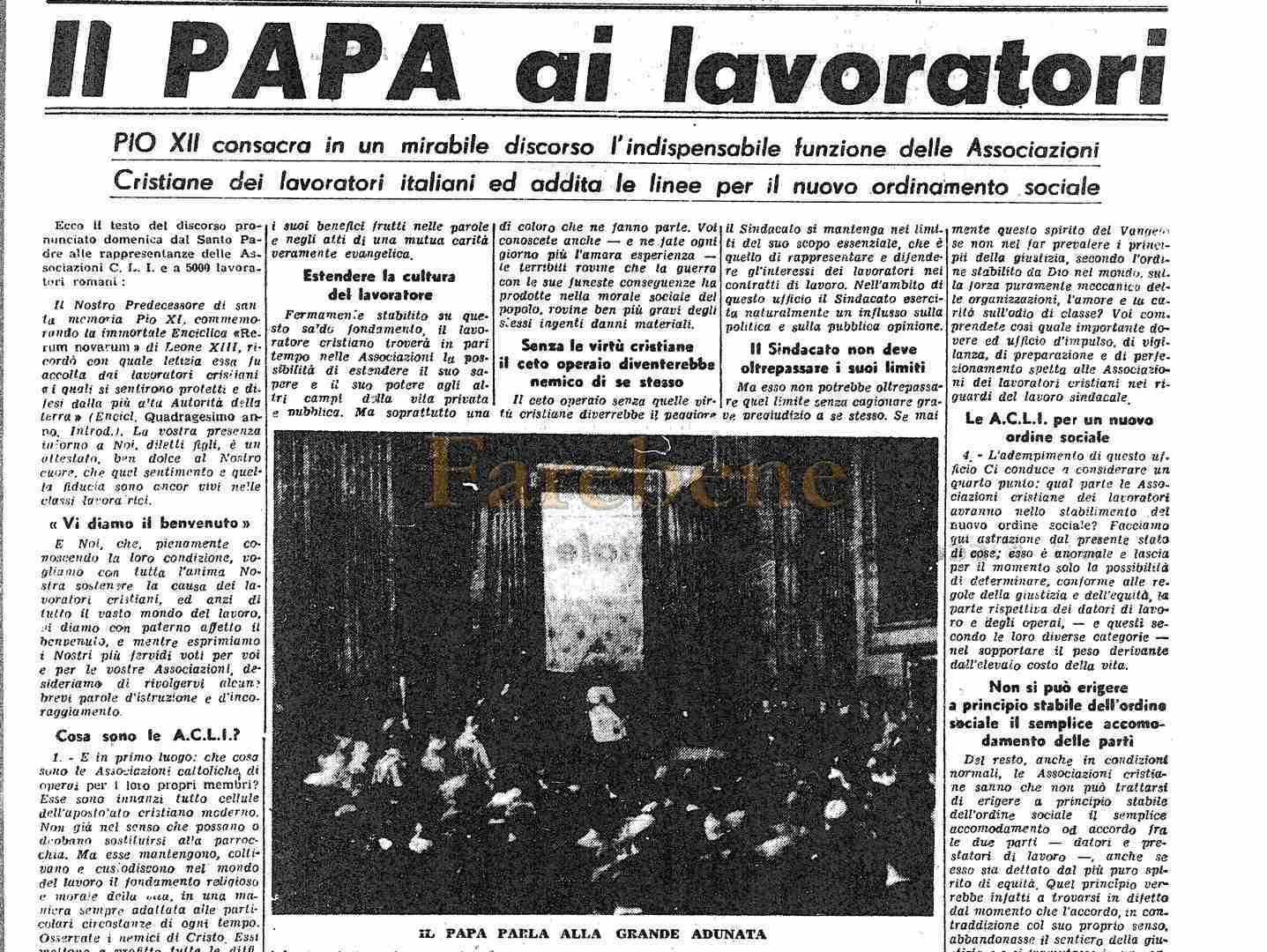 1945-Papa-alle-Acli