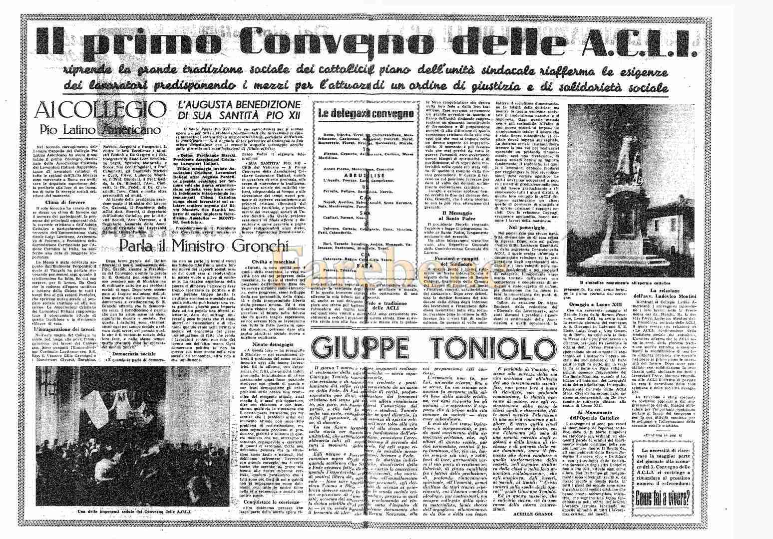 1945-primo-convegno-Acli