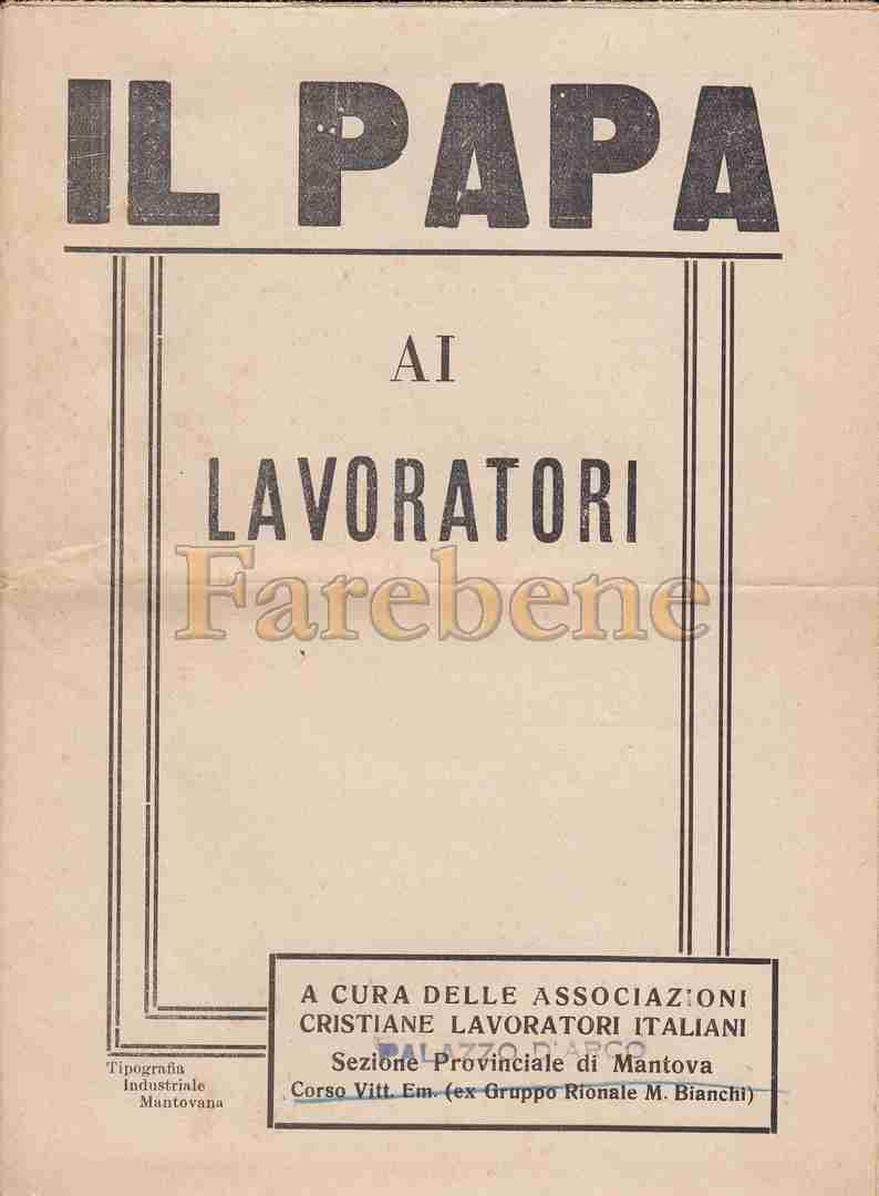 il-papa-ai-lavoratori-1945-1