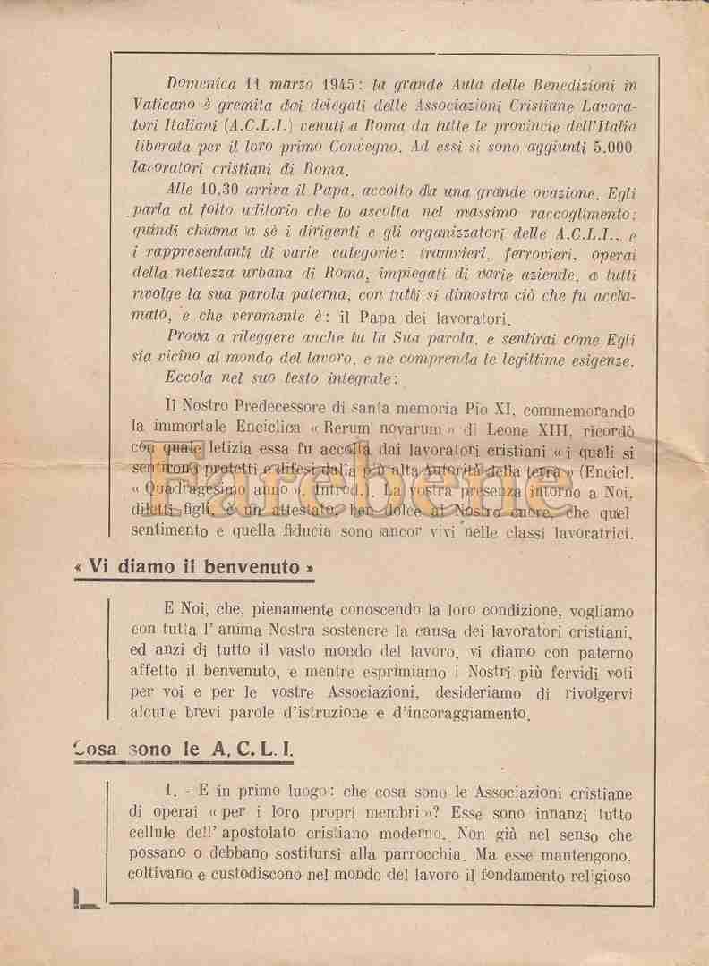 il-papa-ai-lavoratori-1945-2