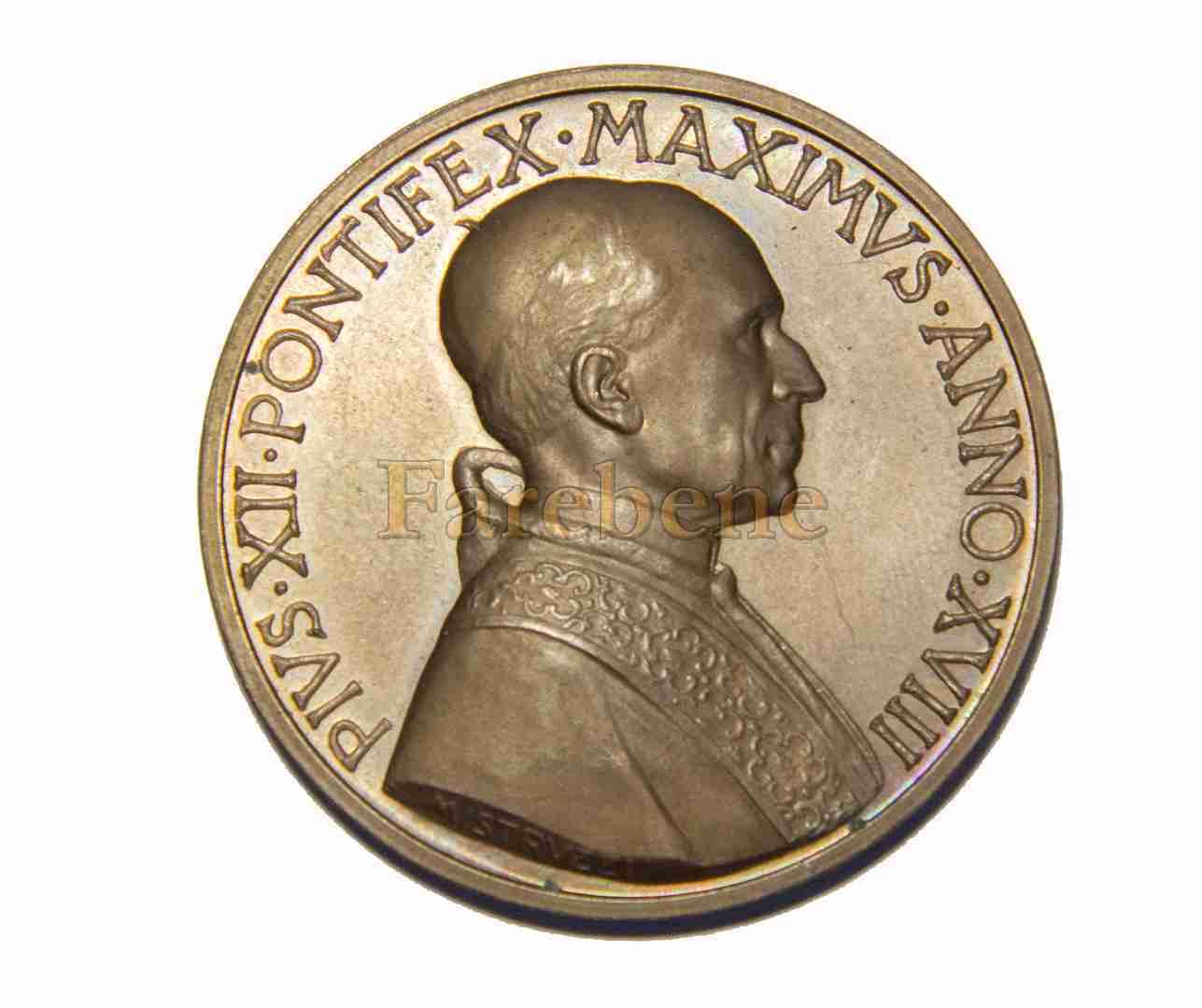 medaglia-papa-acli-2