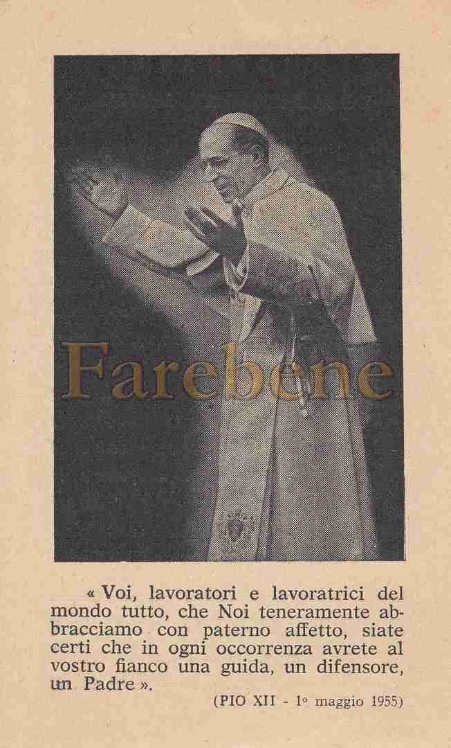 patronato-acli-1955