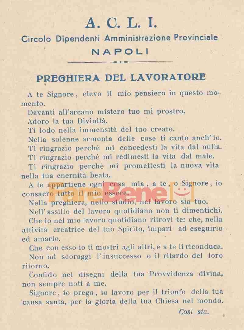 napoli-1946-2