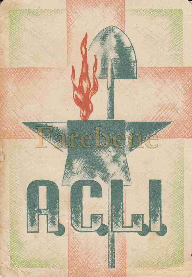 Acli-Biella-1945-46
