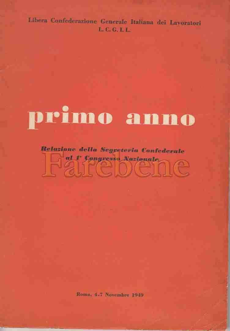 prmo-anno-LCgil