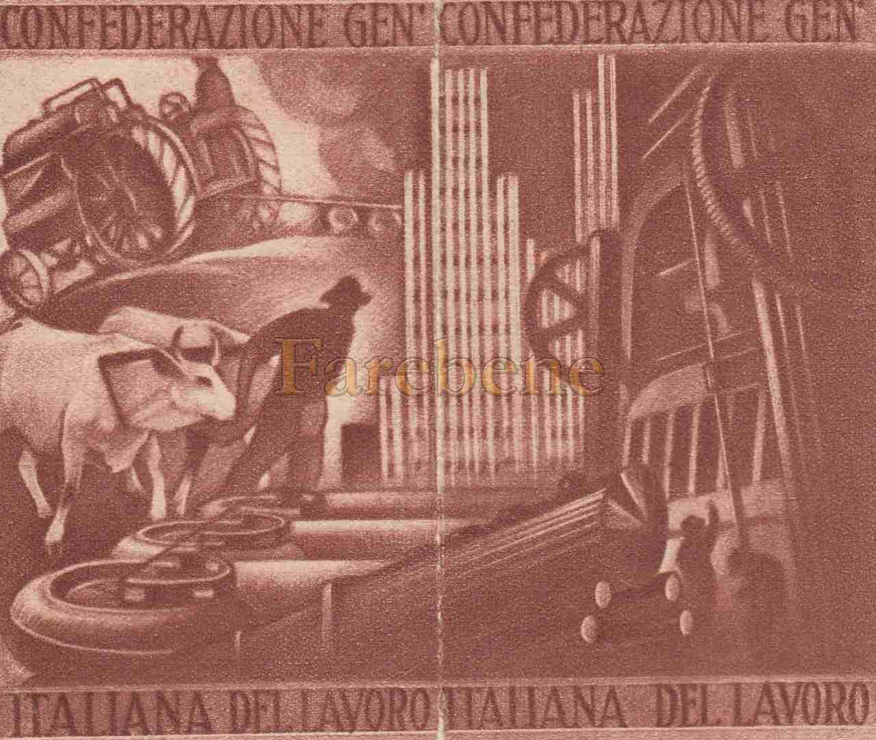 tessera-Cgil-1945-a