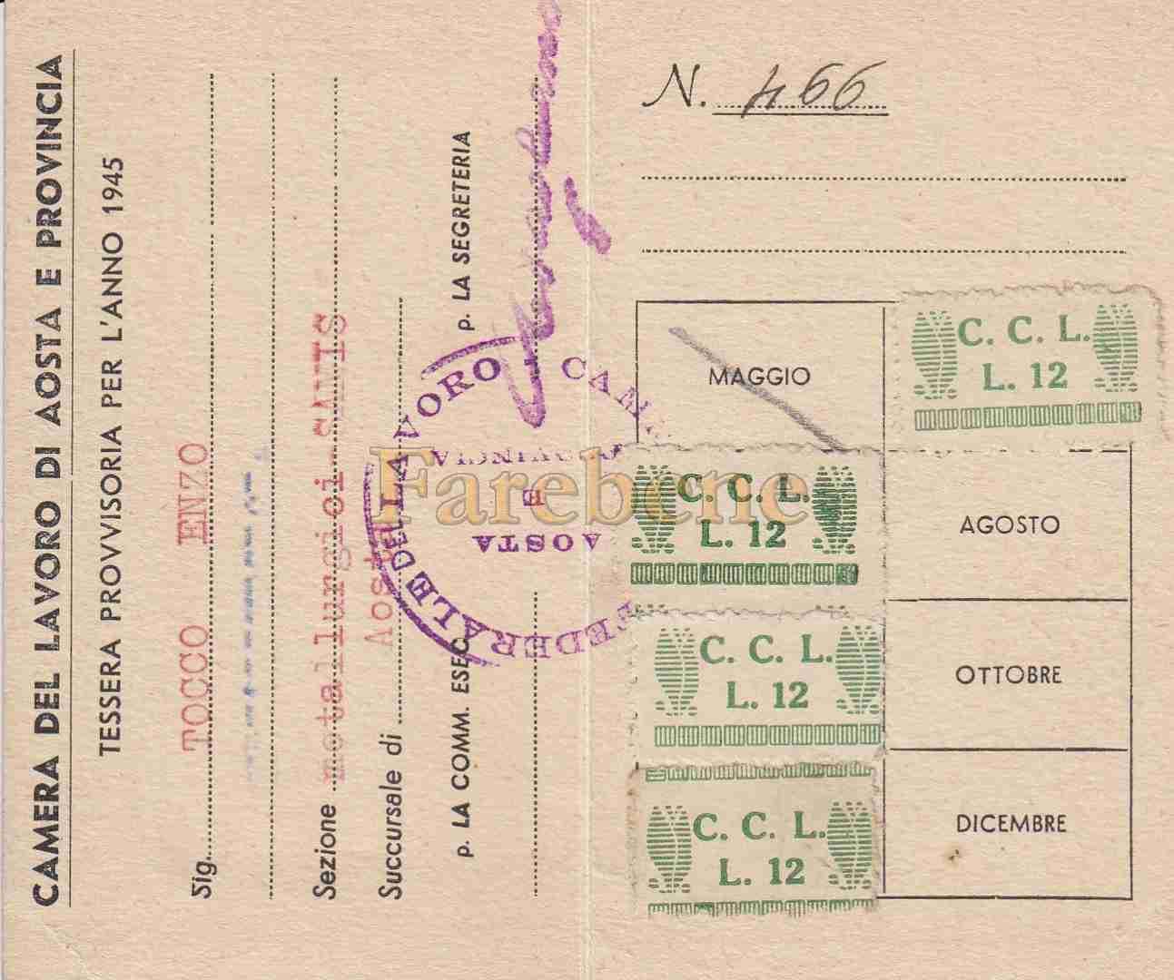 tessera-Cgil-1945-b