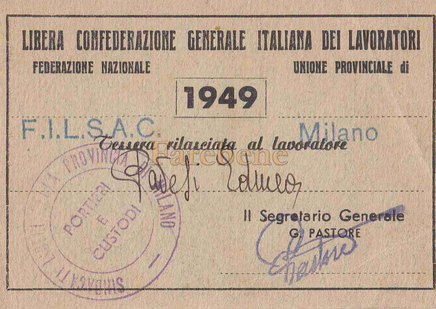 tessera-Lcgil-1949