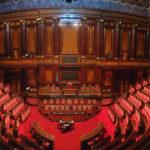 Elezioni del 4 marzo: parlamentari e consiglieri regionali aclisti purtroppo tutti fuori