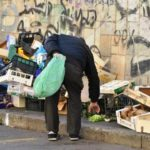 Alleanza contro la povertà: nascono le reti regionali in Lombardia e Sicilia