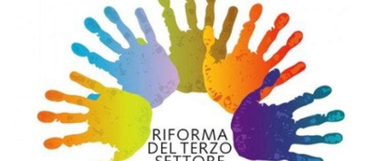 Alle Acli di Cagliari seminari sulla riforma del Terzo Settore