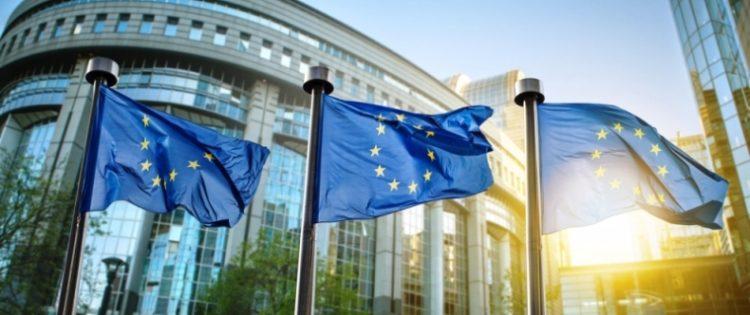 Futuro dell'Europa: incontro alle Acli di Esch sur Alzette