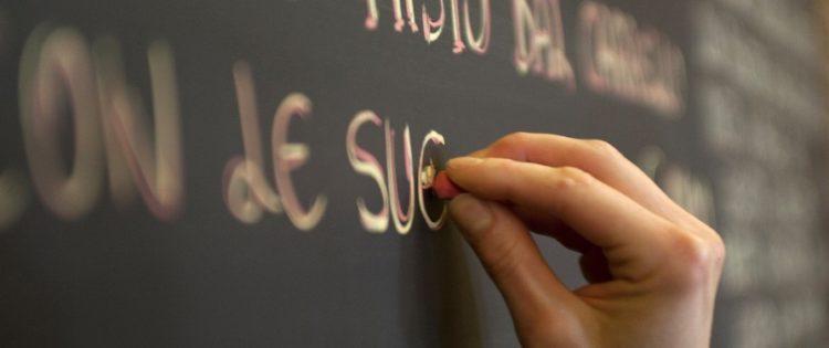 Acli di Seveso ostacolate: spostati i corsi di italiano per stranieri