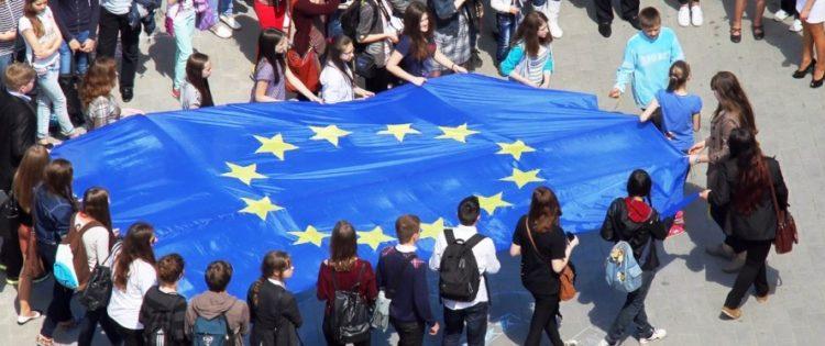 Le Acli di Genova discutono sulle sfide dell'Europa