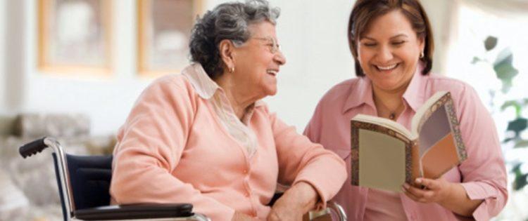 La Fap Acli del Vco dona 1.500 euro per i servizi agli anziani