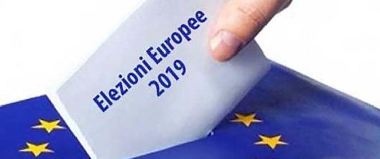 Le Acli di Salerno incontrano i candidati alle elezioni europee