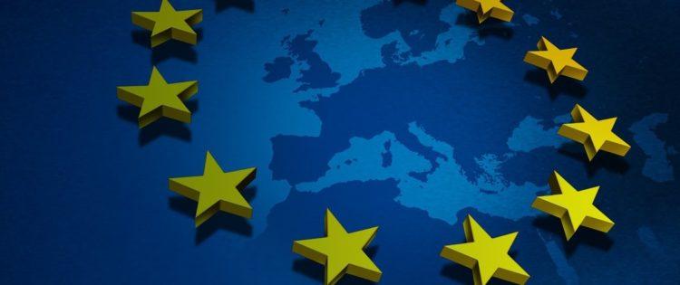 """""""Insieme in Europa"""" al Circolo Acli di Ponte Zanano"""