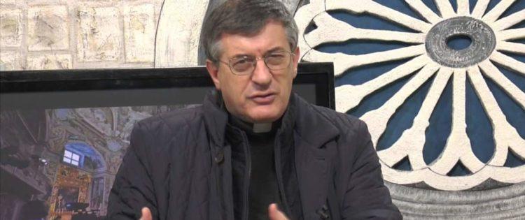 Nuovo accompagnatore spirituale per le Acli di Brescia