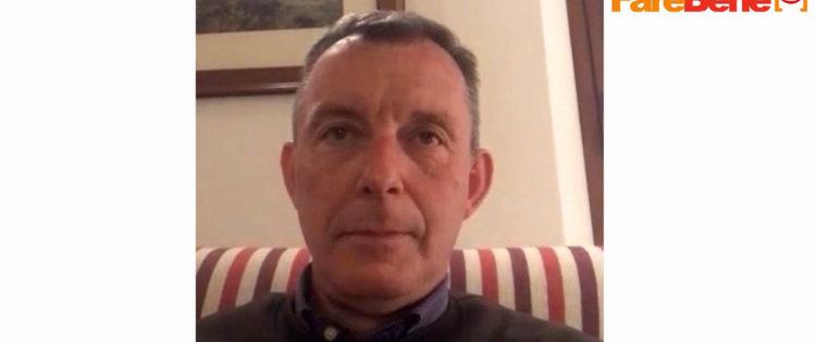 Acli di Arezzo e coronavirus: parla il presidente Mannelli