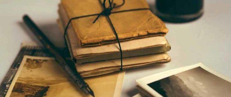 Alle Acli di Bergamo l'archivio della memoria su questo tempo