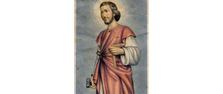 """""""La Civiltà Cattolica"""" e Gesù Lavoratore: per le Acli di ieri e oggi"""