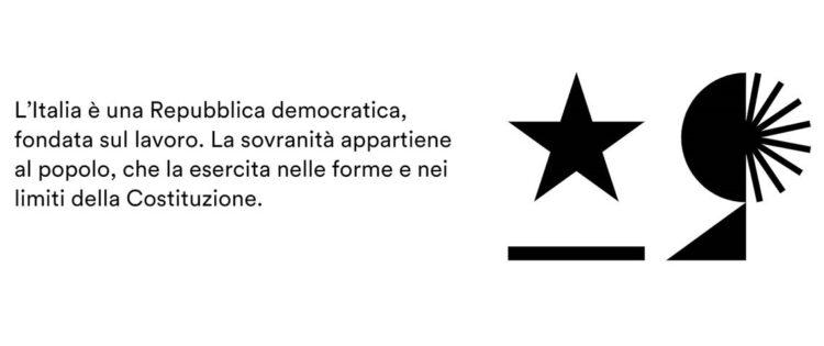 Con Enaip Piemonte lo studio creativo della Costituzione