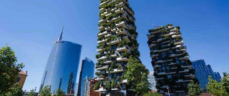 Le Acli di Abbiategrasso su città sostenibili e lavoro smart