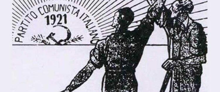 Incontro delle Acli di Napoli sulla storia del Partito Comunista