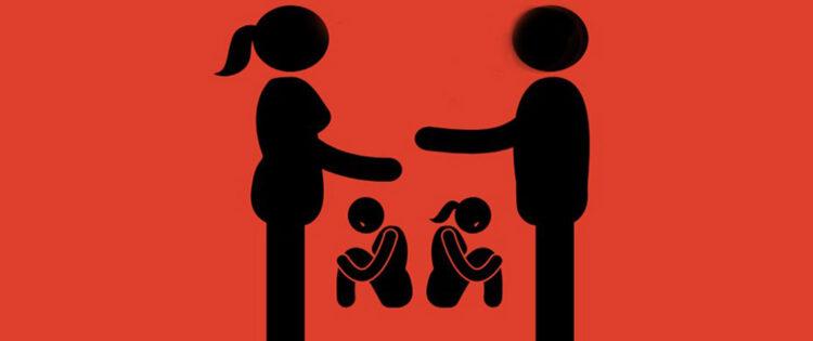 Le Acli di Macerata sulla povertà educativa, culturale e sociale