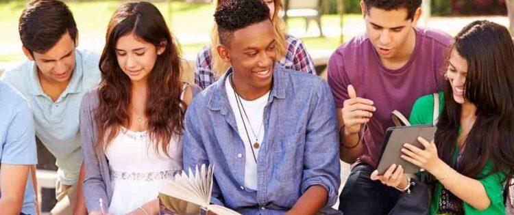 """""""Back to school"""": un progetto di Acli Padova ed Enaip Veneto"""