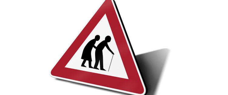 Le Acli dell'Olanda sul sistema pensionistico