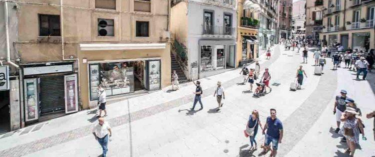 Sfiduciata ma resiliente: la Sardegna nel rapporto delle Acli